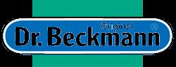 Client Dr.Backmann logo