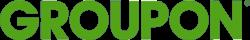 Client Groupon logo